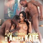 Bande Annonce du Film: Les idées noires d'Anissa KATE